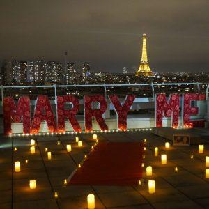 lettre marry me